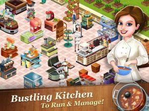 star-chef-android-apk-mod