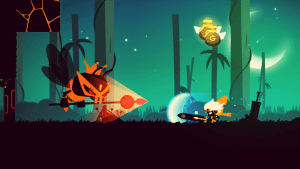 star-knight-android-game