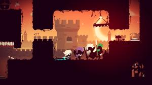 star-knight-boss-battles