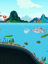 fishing-beak-fishes