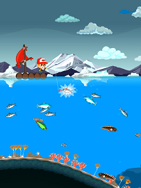 fishing-beak-mod-apk