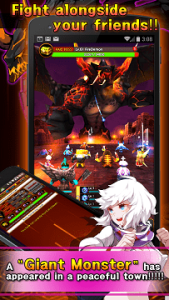 master-of-tactics-android