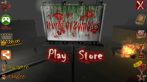 https://i0.wp.com/www.andropalace.org/wp-content/uploads/2016/06/world-zombie.png?w=480&ssl=1