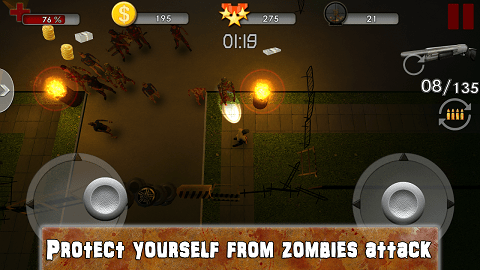 https://i0.wp.com/www.andropalace.org/wp-content/uploads/2016/06/zombies-mod-apk.png?w=480&ssl=1