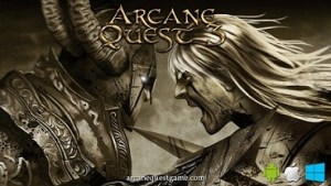 Arcane-Quest-3-Wallpaper-021