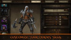 arcane-quest3-mod-apk