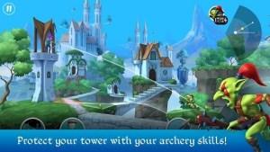 tiny-archers-mod-apk