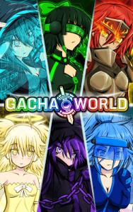 gacha-world-splash