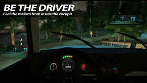 rushrally2-android-apk