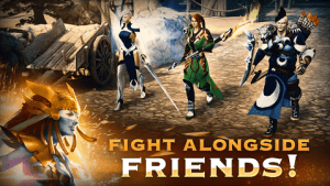 sacred-legends-android