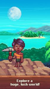 tinker-island-best-mod-apk