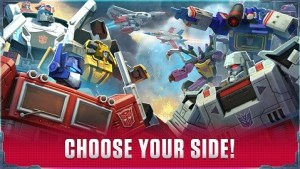 transformers-android-apk