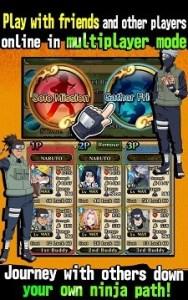 ultimate-ninja