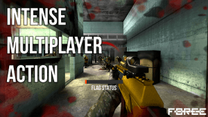 "bullet-force-mod-apk ""largura ="" 300 ""altura ="" 169 ""srcset ="" https://www.andropalace.org/wp-content/uploads/2016/09/bullet-force-mod-apk-300x169 .png 300w, https://www.andropalace.org/wp-content/uploads/2016/09/bullet-force-mod-apk.png 480w ""tamanhos ="" (largura max: 300px) 100vw, 300px ""/ ></a data-recalc-dims="