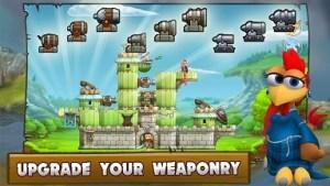crazy-chicken-weapons