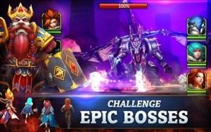 heroes-blade-bosses