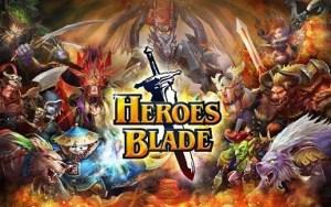 heroes-blade-splash