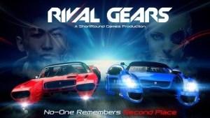 rival-gears-splash