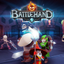 Battlehand Mod Apk 1 4 0 Andropalace