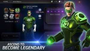 dc-legends-characters-unlocked