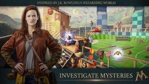 fantastic-beasts-where-to-find-them-mod-apk