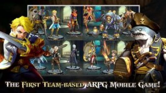 heroes-of-skyrealm-android-apk