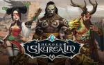 Heroes of Skyrealm MOD APK 1.3.1