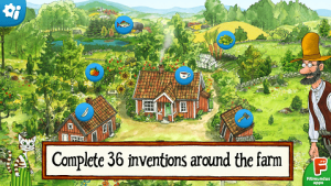 pettsons-inventions-3-apk-free-download