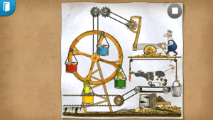 pettsons-inventions-apk-3-mod