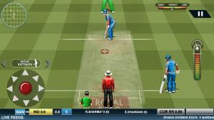 real-cricket-apk-hack-2016