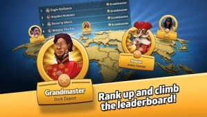 risk-global-domination-hack-apk