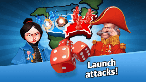 risk-hack-global-free-pack-purchased-android