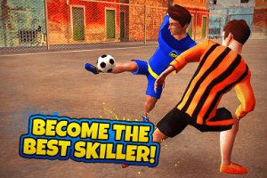 skilltwins-football-mod-apk