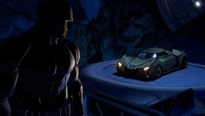 telltale-batman-hack-apk-full