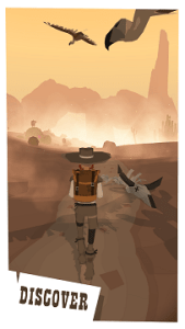 the-trail-adventure-game