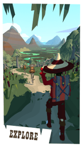 the-trail-android-apk-mod