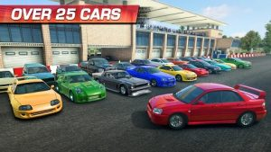 carx-drift-racing-android-apk