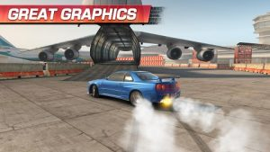 carx-drift-hack-apk