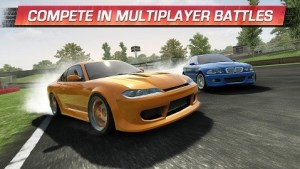 carx-drift-racing-multiplayer-mod-apk