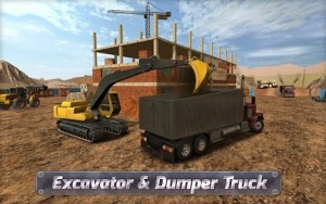 extreme-truck-simulator-android-unlimited-money