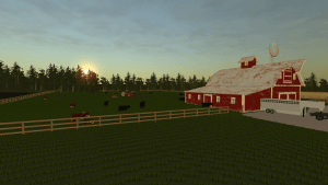 farming-usa2-android-apk-free-download