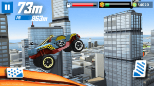 hot-wheels-race-off-mod-apk-android