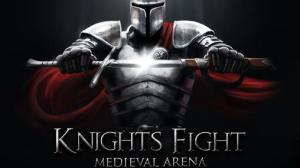 knights-fight-medieval-arena-mod-apk