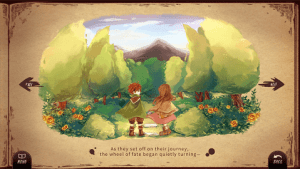 lanota-full-apk-purchased