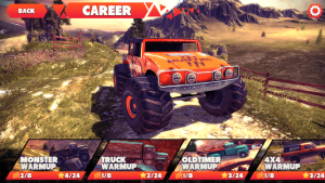 offroad-legends-apk-mod-android