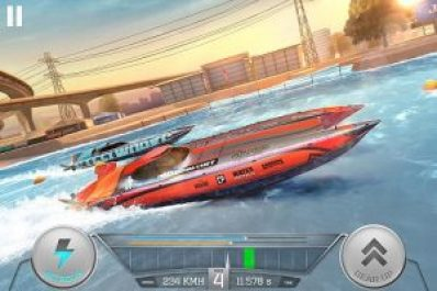 top-boat-racing-simulator-android-hack
