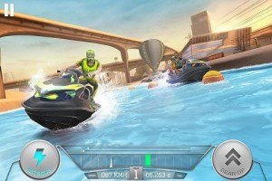 top-boat-racing-simulator-hack-apk