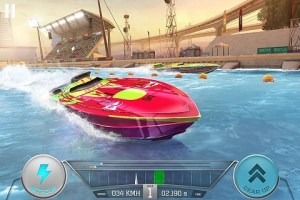top-boat-racing-simulator-mod-apk-android