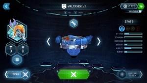 beyblade-burst-app-mod-apk