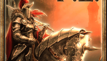 download game empire and allies mod apk